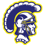 Madison school logo
